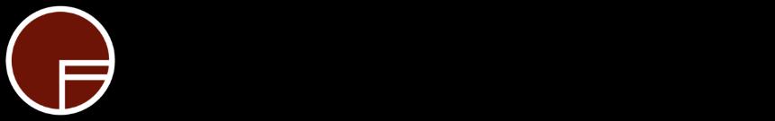 フジ暖房株式会社