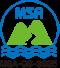 MSA-QS-3925